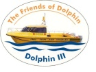 Friends of Dolphin